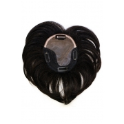 Estetica Hair Pieces and Accessories  - Magic Top 5