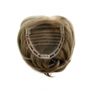 Estetica Hair Pieces and Accessories  - Mono Wiglet 6 Human Hair