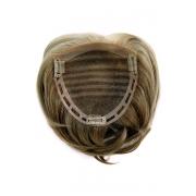 Estetica Hair Pieces and Accessories  - Mono Wiglet 6 Human Hair