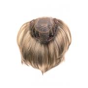 Estetica Hair Pieces and Accessories  - Mono Wiglet 811-LF