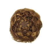 Estetica Hair Pieces and Accessories  - Toptress