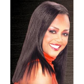 100% Human Hair, Black Diamond Weaving NATURAL TEXTURE 12 inch