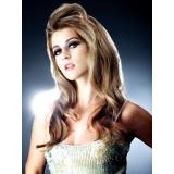 Bohyme Gold 100% VIRGIN Remi Human hair Weave, European BODY WAVE 14 inch