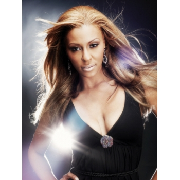 Bohyme Platinum 100% Remi Human Hair Weave,  SAHALIAN SMOOTH 14 inch