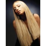Bohyme Gold 100% Remi Human Hair BULK, YAKI BULK 20 inch