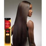 Sensationnel GODDESS REMI YAKI WEAVE, 10 inch