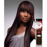 Sensationnel GODDESS SELECT, REMI YAKI 12 inch