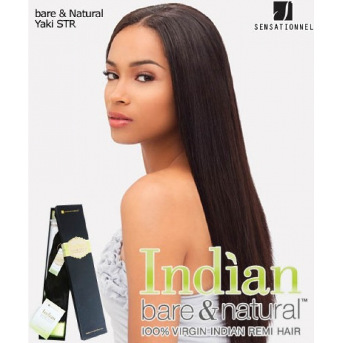 Bare And Natural Hair Weave Reviews