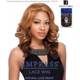 Sensationnel Empress Natural JOCELYN - Synthetic Lace Front Wig
