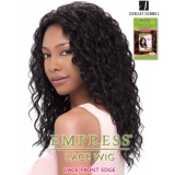 Sensationnel Empress Edge PAULA - Synthetic Lace Front Wig