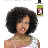 Sensationnel Empress Edge STACY - Synthetic Lace Front Wig