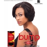 Sensationnel Goddess Bump REMI TRIO 246 - Remi Human Weave Extensions
