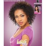 Sensationnel Instant Weave HZ7057 - Synthetic Half Wig