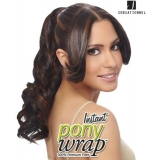 Sensationnel Instant Pony ID PAM - Synthetic Ponytail