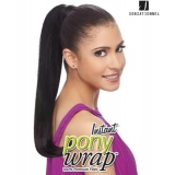 Sensationnel Instant Pony ID PENNY - Synthetic Ponytail