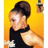 Sensationnel Instant Pony P003 - Synthetic Ponytail