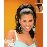 Sensationnel Instant Pony P014 - Synthetic Ponytail