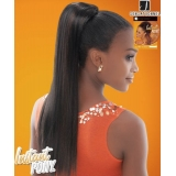 Sensationnel Instant Pony P029 - Synthetic Ponytail