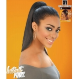 Sensationnel Instant Pony P030 - Synthetic Ponytail