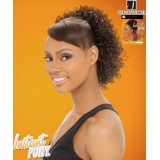 Sensationnel Instant Pony P036 - Synthetic Ponytail