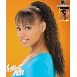 Sensationnel Instant Pony P037 - Synthetic Ponytail