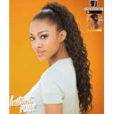Sensationnel Instant Pony P038 - Synthetic Ponytail