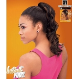 Sensationnel Instant Pony P040 - Synthetic Ponytail
