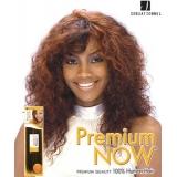 Sensationnel Premium Now FRENCH 10L - Human Hair Weave Extensions