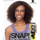 Sensationnel Snap BOHEMIAN 10 - Synthetic Weave Extensions