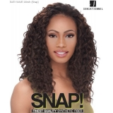 Sensationnel Snap EASY WAVE 14 - Synthetic Weave Extensions