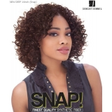 Sensationnel Snap NEW DEEP 14 - Synthetic Weave Extensions