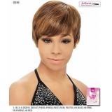 It's a wig Futura Synthetic Full Wig - DEMI