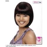 It's a wig Futura Synthetic Full Wig - NADIA