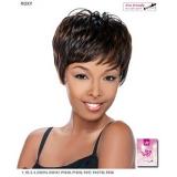 It's a wig Futura Synthetic Full Wig - ROXY