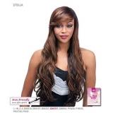 It's a wig Futura Synthetic Full Wig - STELLA