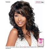 It's a wig Futura Synthetic Full Wig - TANGO