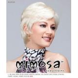 Mimosa Synthetic Full Wig - ACACIA