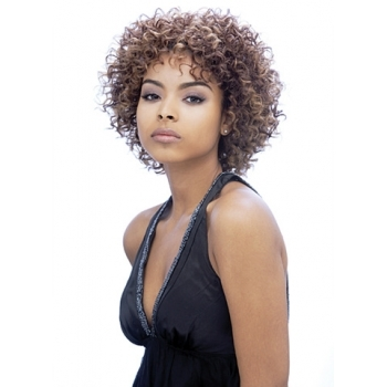 Curly Ann images 1