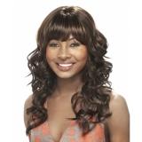 Its a Wig Synthetic Wig Swirls & Curls BELLA