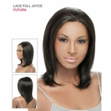 Its a Wig Synthetic Hair Full Magic Lace Wig JOYCE FUTURA