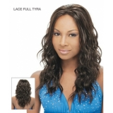 Its a Wig Synthetic Hair Full Magic Lace Wig TYRA
