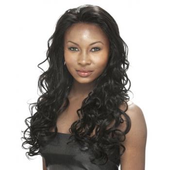 Its a Wig Human Hair Magic Lace Front Wig KANYA