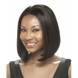Its a Wig Human Hair Lace Front Wig LILIA