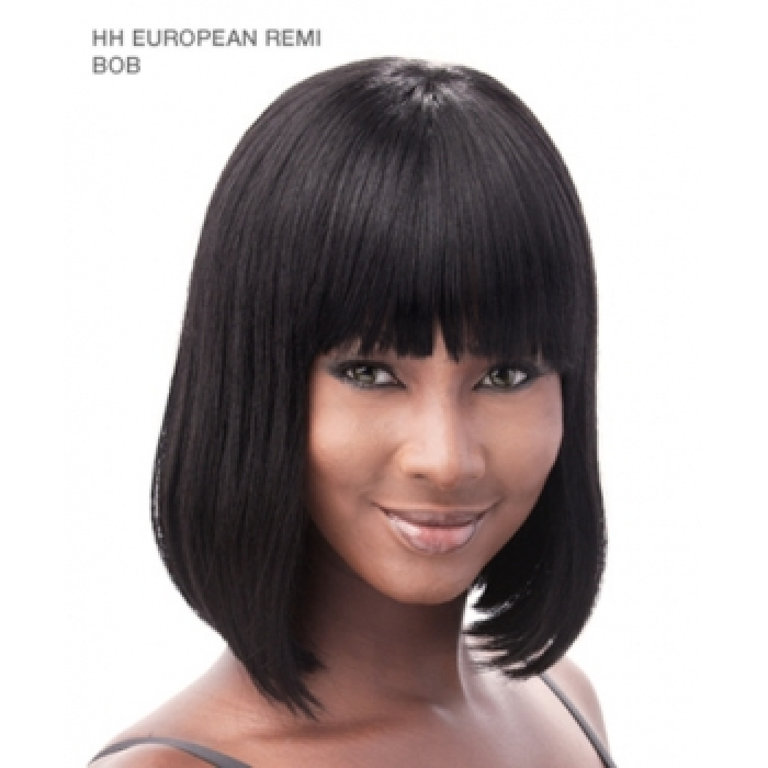 Hair Human Remy Wig 67