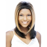 Its a Wig Synthetic Magic Lace Front Wig HOPE