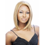 Its a Wig Synthetic Magic Lace Front Wig LOVE