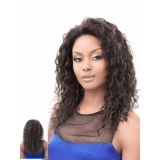 Its a Wig Human hair Magic Lace Front Wig BOBOS