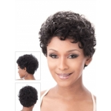 Its a Wig Synthetic Full Magic Lace-Charity