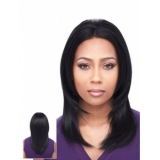 Its a Wig Synthetic Full Magic Lace Front Wig DAISY