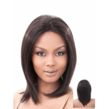 Its a Wig Remi Human Hair Magic Lace Front Wig GLITTER